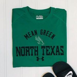 Under Armour Texas Men's Shirt